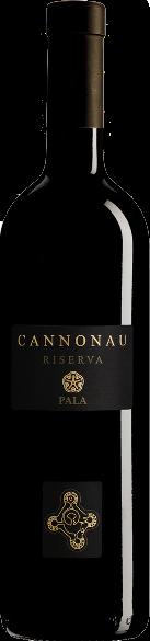 Cannonau Riserva 2013