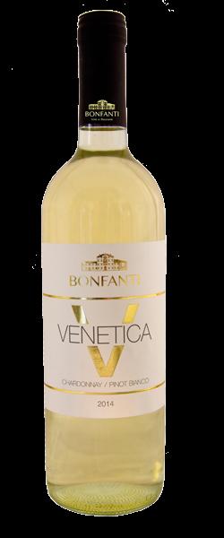 Venetica Veneto bianco IGT 2014
