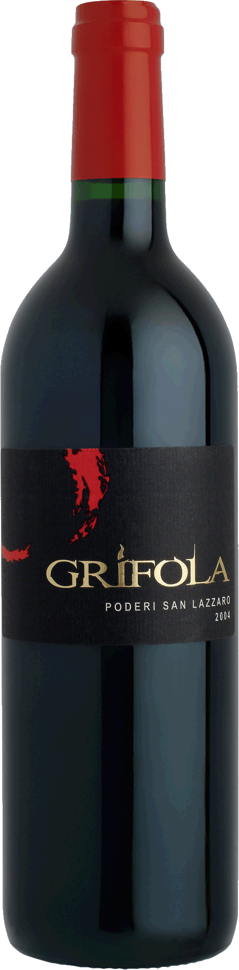 Grifola 2010
