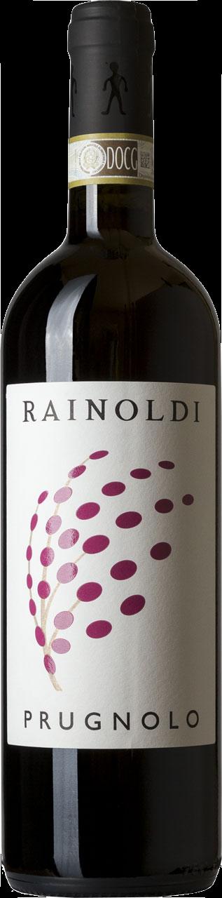 Prugnolo 2017 - Valtellina Superiore DOCG - Rainoldi