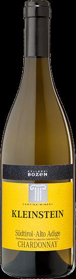Chardonnay KLEINSTEIN 2018