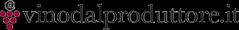 Vino dal produttore logo