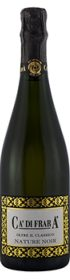 Oltre il Classico Nature - VSQ Pinot Nero - Ca' di